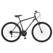 Men's Rook Mountain Bike