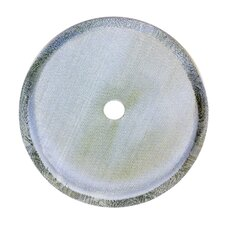 Replacement Mesh (Set of 4)