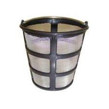 Infuser Basket for Teapot