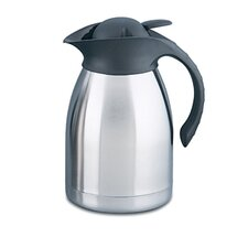 51-qt. Vacuum Insulated Pitcher