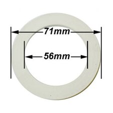 6 Cup Replacement Gasket (Set of 14)