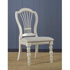 Pine Island Side Chair (Set of 2)