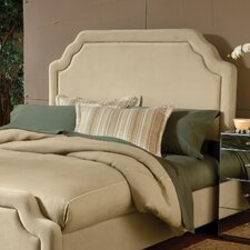 Carlyle Upholstered Headboard