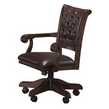 Chiswick High Back Office / Grame Chair