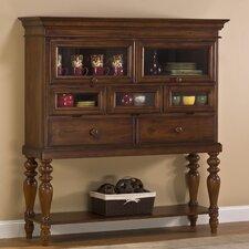 Pine Island Sideboard Cabinet