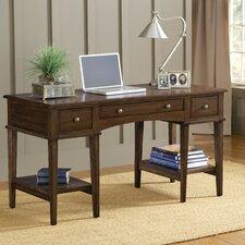 Gresham Writing Desk