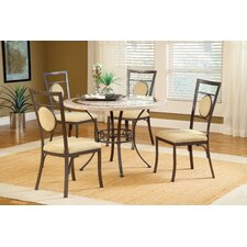Harbour Point Dining Table