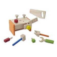 Little Tool Box