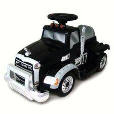 Mack 6V Battery Powered Truck