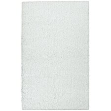 White Southpointe Area Rug