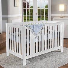 Imperia Convertible Crib