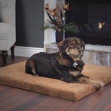 Orthopedic Super Foam Dog Pillow
