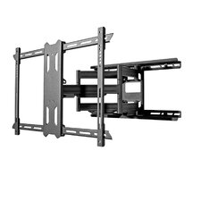 """PDX650 Full Motion Mount for 37"""" to 70"""" TVs"""