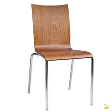 Dubois Wood Side Chair (Set of 4)
