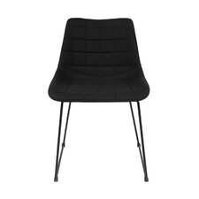 Grace Side Chair (Set of 2)