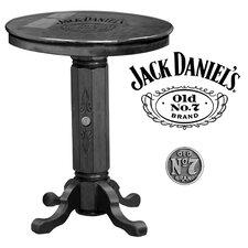 Jack Daniel's Pub Table