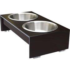 Dog Bowls Amp Feeders