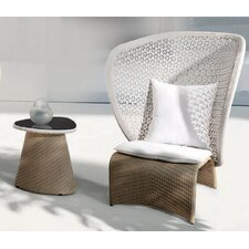 Exotica 3 Piece Deep Seating Group