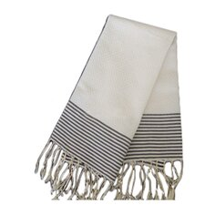 Fouta Thin Stripe Bath Towel