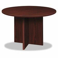 Keswick 4' Circular Conference Table