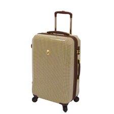 "Chelsea 360° 20"" Hardside UPR Suitcase"