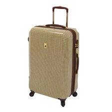 "Chelsea 360° 24"" Hardside UPR Suitcase"