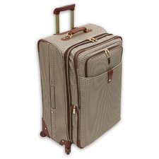 "Chelsea Lites 29"" Spinner Suitcase"