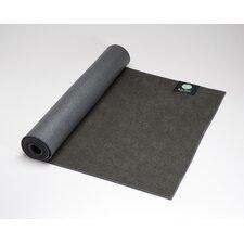 The Elite Hot Hybrid Yoga Mat