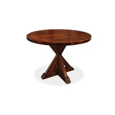 Lucerne Dining Table 48""