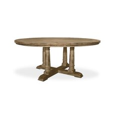 Carmel Dining Table 72""