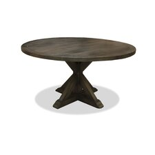 Lucerne Dining Table 60""