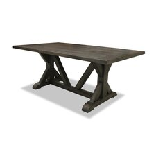 Lucerne Dining Table 84""