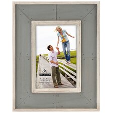 Sunwashed Picture Frame