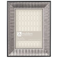 Ridge Picture Frame