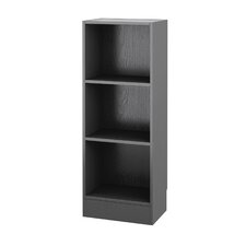 "Element 42"" Standard Bookcase"