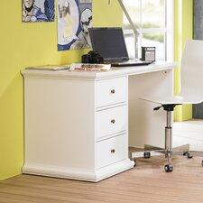 Sonoma Computer Desk