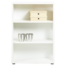 "Fairfax 45"" Standard Bookcase"