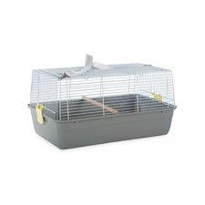 Universal Bird/Small Animal Carrier