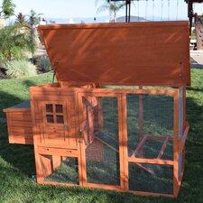 Santa Fe Mobile Wood Coop