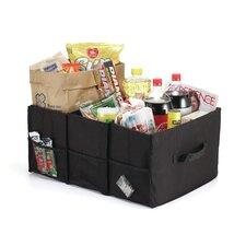 Cargo Shopping Tote (Set of 2)