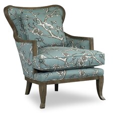 Kenly Exposed Armchair