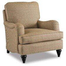 Claremont Armchair