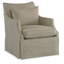 Azriel Chair