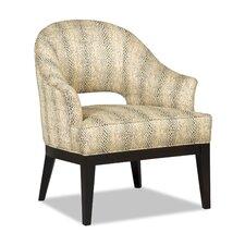 Thatcher Exposed Armchair