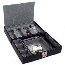 4 Watch Box