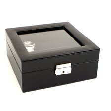 Multi Purpose Watch Box