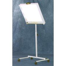 Sunray Floor Stand