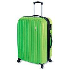 "Calypso 28"" Spinner Suitcase"