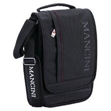 Biztech Unisex Messenger Style Bag for Tablet