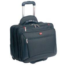 Biztech CompuTraveller-Laptop Briefcase